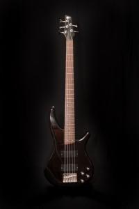 2014-06-28-guitars-9144